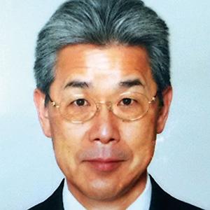 佐々木孝男